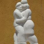 Hofi danspaar