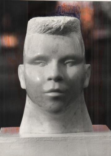 Portret Rock-a-king