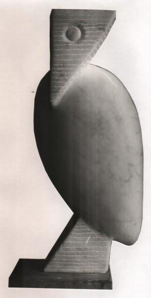 Droomvogel 2