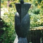 Droomvogel 3
