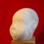 Eerstgeborene-marmer